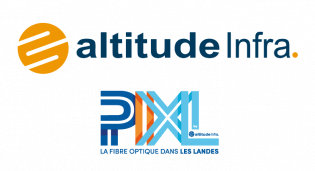 pixl-by-altitude(infra